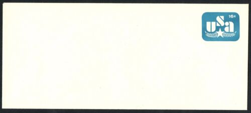 #u586a Surcharged Omitted Error Entire Unused Cv $200 Bt4711