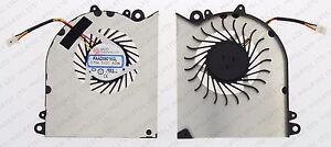repuesto-MSI-GS60-Ventilador-CPU-paad06015sl-n294-B34