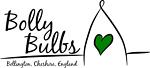 Bolly Bulbs