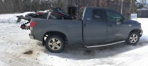 "Looking for 3 "" inch leveling kit for 2010 Tundra"