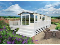 Bespoke Luxury Lodges and Homes