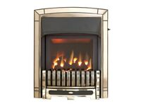 VALOR EXCELSIOR GAS FIRE BRAND NEW