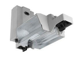 Hydroponics E-Papillon 1000W DE 400V Dimmable Digital Grow Light Kit 600W 1150W