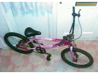Jm bikes