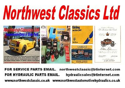 NORTHWEST CLASSICS LIMITED