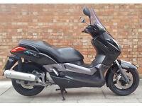 Yamaha XMAX 125, Good condition