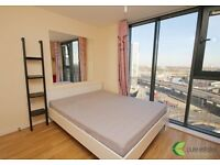 **DSS ACCEPTED - STRATFORD TOP FLOOR APARTMENT***