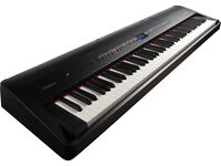 Roland FP 80 Digital Piano