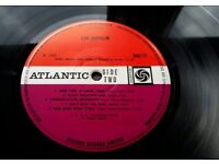 60/70s uk lps WANTED