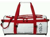 Helly Hanson bag