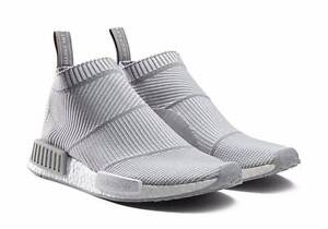 NMD CITYSOCK US7.5/EU41 NMD PRICE REDUCED $350 Box Hill Whitehorse Area Preview