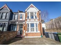 ***PART DSS 2 bed flat to rent*****