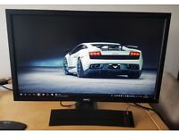 27 inch BenQ XL2720 144Hz 1ms Gaming Monitor