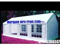 Wedding Marquee Hire | Services in Dagenham, London | Gumtree