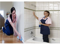 Spring Clean,End of Tenancy Cleaning,Professional,Good,Cleaning Lady,Domestic Cleaner,Carpet,Cleaner