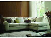 Top Quality Clearance Sofas