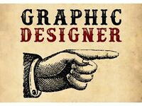 GRAPHIC DESIGNER - Available for Work (Online/Print) | Illustration | Graphics | Artwork