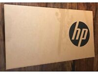 Brand New Sealed HP EliteBook 840 G2 UltraBook i5 5200u 256GB SSD 16GB RAM Warranty Till Oct'2019