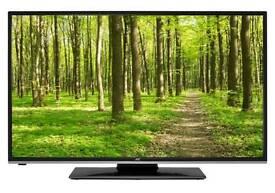 """JVC 40"""" SMART TV LT-40C750"""