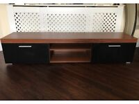 Tv unit tv stand