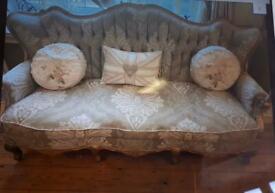 Sofa/Settee