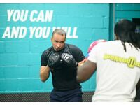MOBILE Boxing&Personal Trainer/INTSGRAM:WORKOUTIME.DM/WEST LONDON/EALING BROADWAY/ACTON/HAMMERSMITH