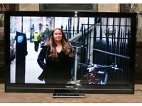 Toshiba 40 inch Full HD LCD TV with Freeview