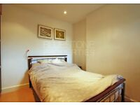 1 Double Bed Flat- Gleneagle Road- SW16- Fully Furnished- Great price- Close to station-