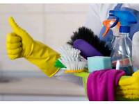 Experienced House Cleaner South West London