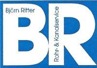 Grubensanierung - Sanierung von Abwassersammelgruben Berlin - Neukölln Vorschau
