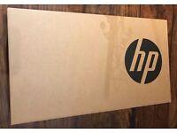 BRAND NEW SEALED HP 840 G2 16GB RAM 256GB SSD I5