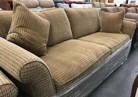 Dfs suite BRAND NEW