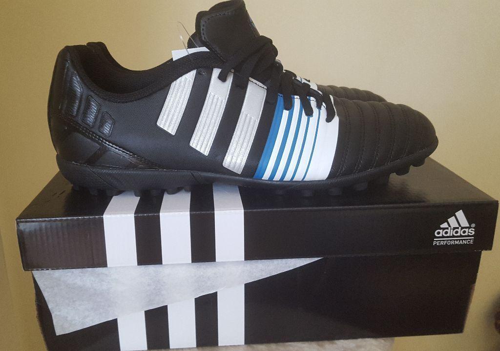 Adidas Nitrocharge 4,0 Tf