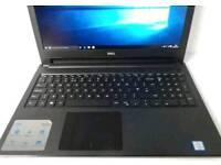 DELL 15 -5559 I5 EVO 850 250GB SSD SUPER FAST