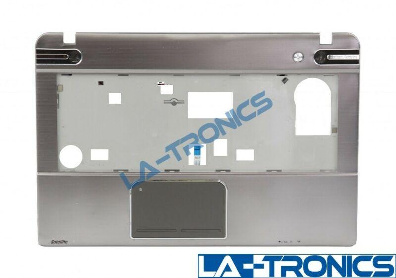 "Toshiba Satellite P845t-S4102 14"" Palmrest + Touchpad, Speakers Y000001570"