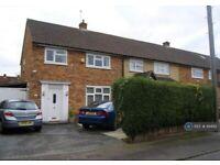 3 bedroom house in Verney Road, Slough , SL3 (3 bed) (#494112)