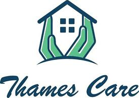 Care Assistant (Evenings and Weekends)
