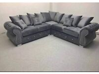 Grey sofa for Sale in Scotland   Sofas, Couches & Armchairs ...