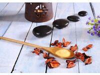 ❤❤ Oriental Relaxing Body Massage | New Therapist Every Week ❤❤