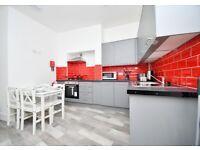 Special Offer - OFF PLAN NEWLY CONVERTED BURNLEY HMO - SOLD FULLY REGULATED AND WITH TENANTS