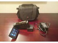 Sony HDR-CX130 Handycam