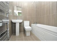 BRAND NEW REFURB ¦ WHITECHAPLE E1 ¦ MINS TO STN ¦ UN OR FURNISHED ¦ 2 BED