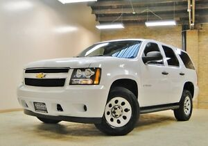 2009 chevrolet tahoe sport utility prices reviews autos post. Black Bedroom Furniture Sets. Home Design Ideas