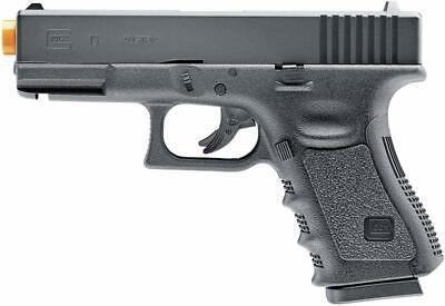 Umarex Glock 19 Gen 3 Non-Blowback Airsoft Pistol w/ 11 Round -