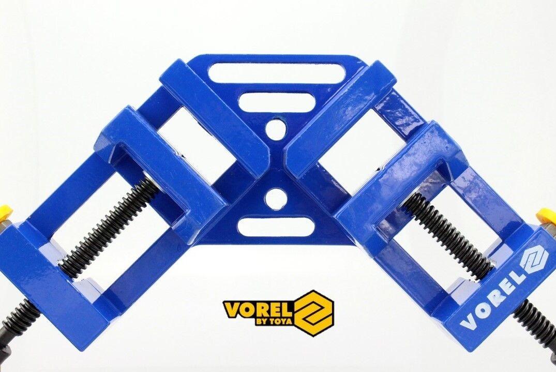Stapler Sicherung 80A Gabelstapler Blattsicherung 1 Stück