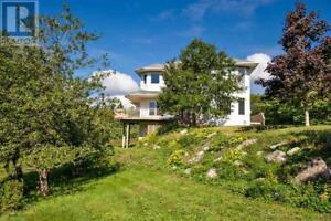 50 Great Beech Hill Sackville, Nova Scotia