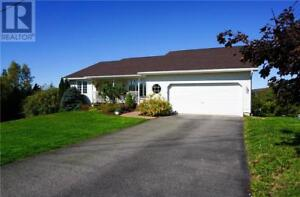 22 Baycrest Drive Grand Bay-Westfield, New Brunswick