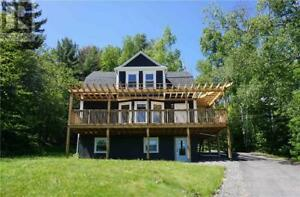 89 Nerepis Road Grand Bay-Westfield, New Brunswick