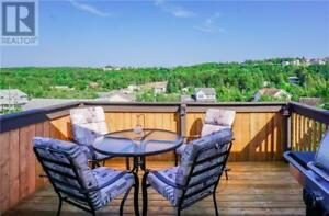 7 Azalea Court Quispamsis, New Brunswick