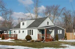 475 LAKEVIEW Road Fort Erie, Ontario